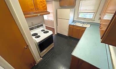 Kitchen, 4429 Shelbyville Rd, 2