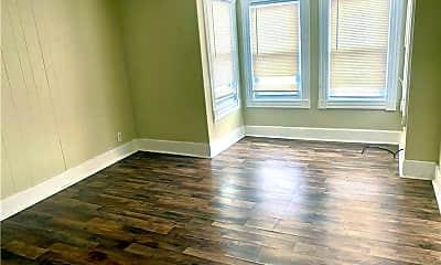 Bedroom, 114 Sprague Ave 2, 1
