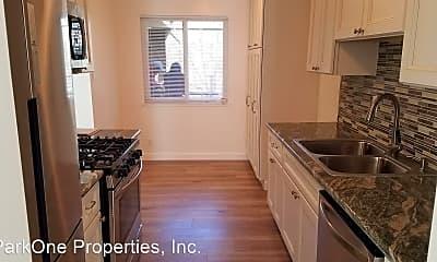 Kitchen, 3580 Brook St, 1