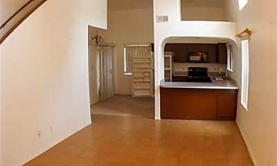 Kitchen, 11776 Calle Gaudi, 1