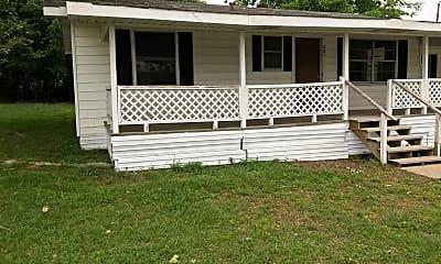 Building, 11151 Spur 248 #20A, 0