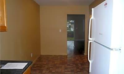 Kitchen, 270 Baldwin Rd, 2