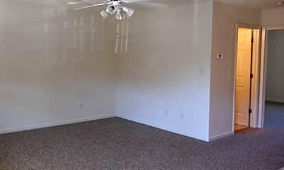 Bedroom, 100 Village Creek Dr, 2