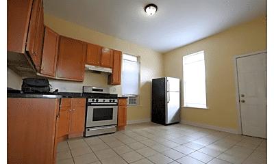 Kitchen, 1236 S Spaulding Ave, 2