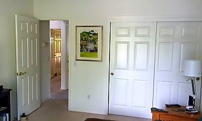 Living Room, 1029 Oak Mesa Dr, 1