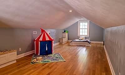 Living Room, 5950 Chesapeake Blvd, 2