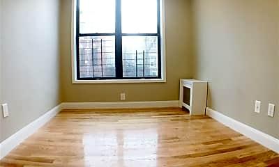Bedroom, 340 Maple St, 1