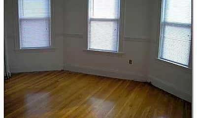 Bedroom, 105 Walworth St, 0
