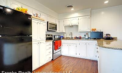 Kitchen, 8601 Jacksboro Hwy, 0