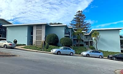 Building, 150 Irene Ct, 1