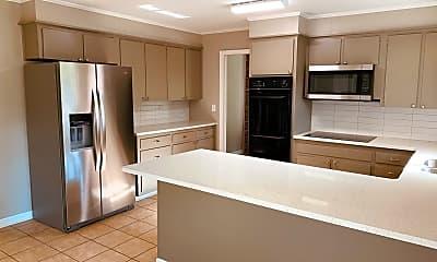 Kitchen, 1809 Sherwood Ave, 0