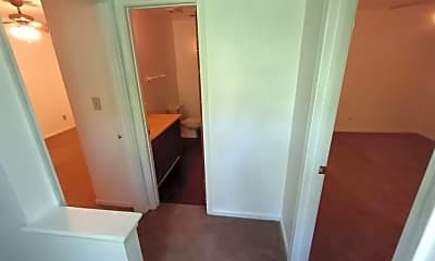Bedroom, 1700 Monticello St, 2
