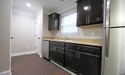 Kitchen, 616 41st Ave N, 0