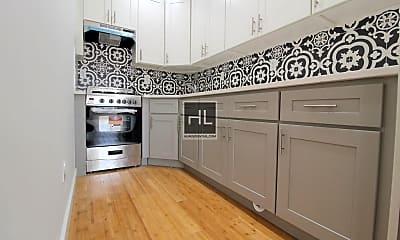 Kitchen, 239 Utica Ave 2R, 0