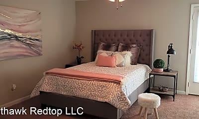 Bedroom, 2418 Green Springs Hwy, 2
