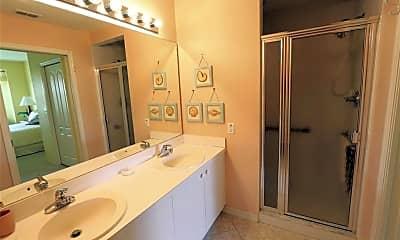 Bathroom, 26751 Clarkston Dr 102, 1