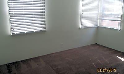 Bedroom, 2170 E Harding St, 2