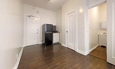 Kitchen, 647 W 18th St, 0