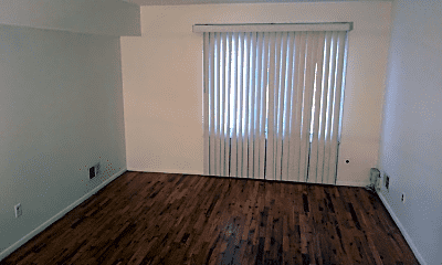 Living Room, 34 Dickie Ave, 0