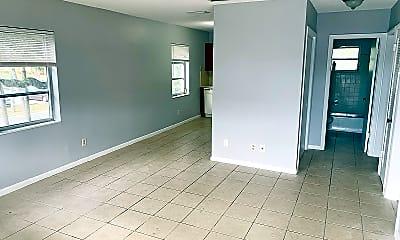 Living Room, 108 SW 9th St, 1
