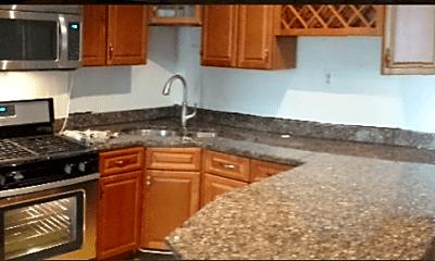 Kitchen, 2911 W Belden Ave, 0