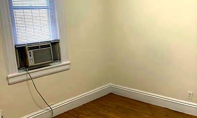 Bedroom, 22-56 38th St 1, 2