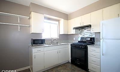 Kitchen, 5011 Poppleton Ave, 0