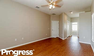 Bedroom, 8712 Cypress Lakes Blvd, 1