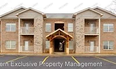 Building, 311 Professional Park Dr, 0