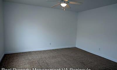Bedroom, 163 Jenness Ln, 1