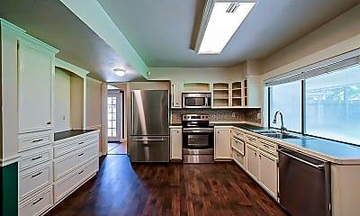 Kitchen, 2806 Killdeer Ln, 1