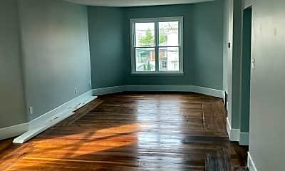 Living Room, 62 1st St, 0
