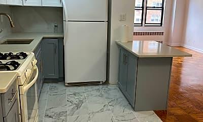 Kitchen, 4255 Colden St., 0