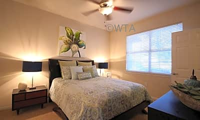 Bedroom, 8021 Fm 620 North, 1