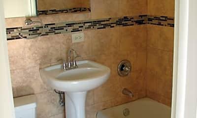 Bathroom, 4858 Lee Street, 0