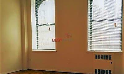 Living Room, 235 E 53rd St, 0