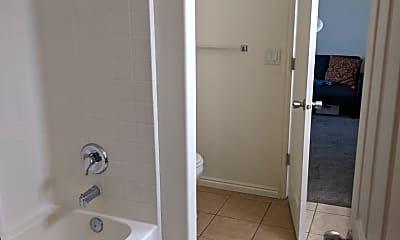 Bathroom, 2874 W 1170 N, 2