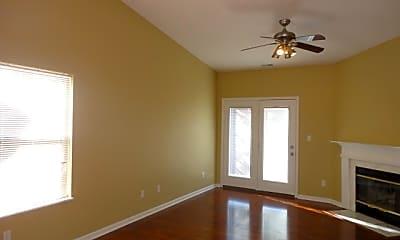 Bedroom, 10407 Alexia Drive, 1