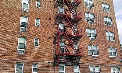 Briar Wyck Apartments, 0