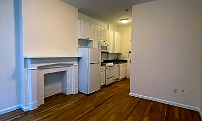 Kitchen, 1273 3rd Ave, 1