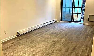 Living Room, 135-20 37th Avenue 3FL, 1
