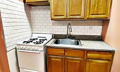 Kitchen, 8835 23rd Ave, 0
