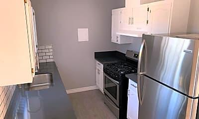 Kitchen, 8155 Reseda Blvd, 1