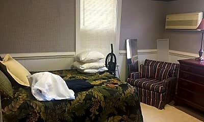Bedroom, 106 Westover Ave, 2