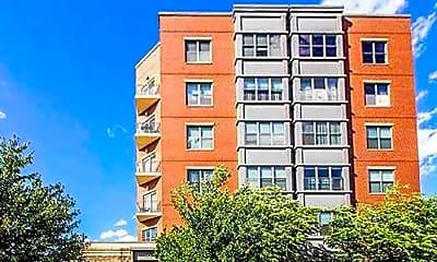 Building, 172 Culver Ave 405, 2