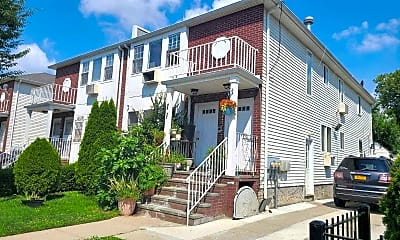 94-23 90th Ave 2ND, 2