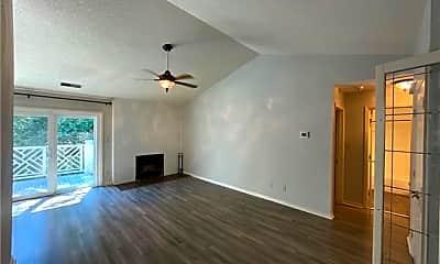 Living Room, 9461 S Vicksburg Park Ct, 1
