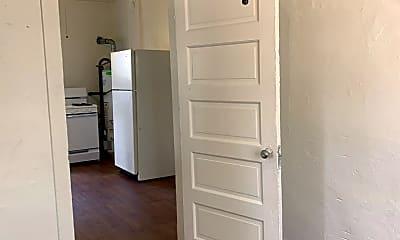 Bedroom, 1031 Sunset Rd SW, 2