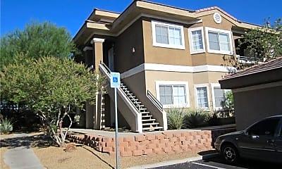 Building, 833 Aspen Peak Loop 1023, 0