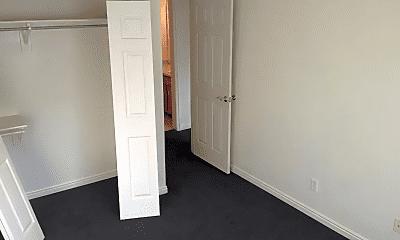 Bedroom, 1392 N 260 W, 2